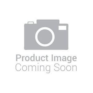 Love Moschino – Schmale Jeans im Used-Look-Blau